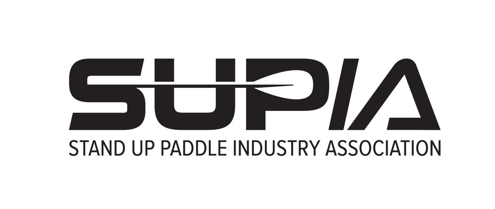 Stand-Up-Paddle-Industry-Association-Member.jpg