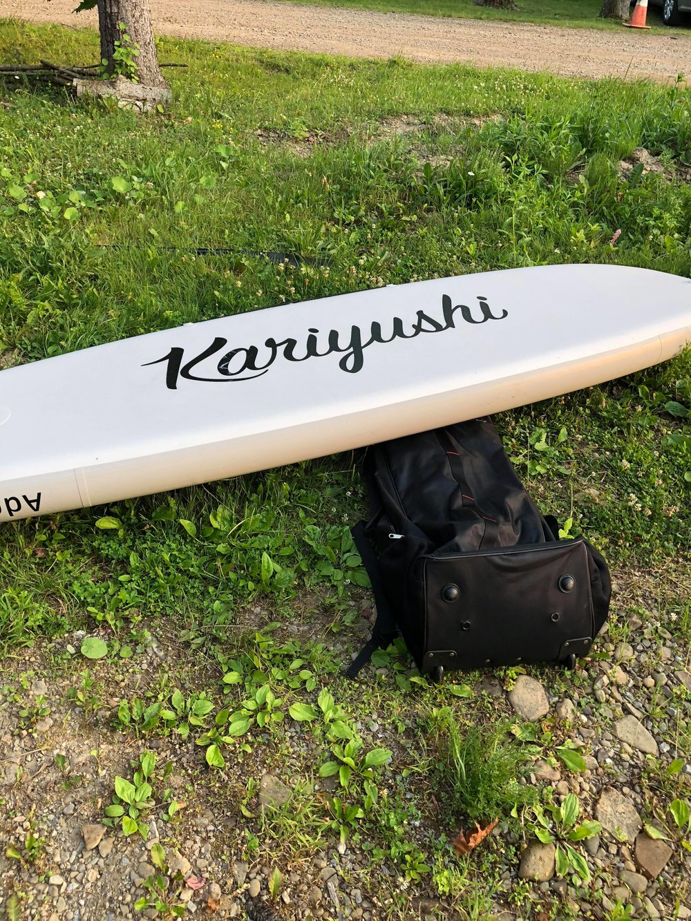 Kariyushi Bottom w:bag.jpg