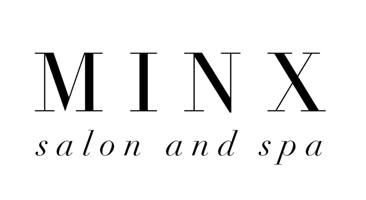 Minx Salon & Spa