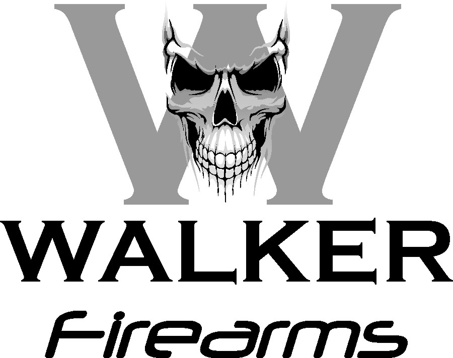 Walker Firearms