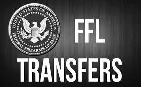 ffl+transfer+image.jpg