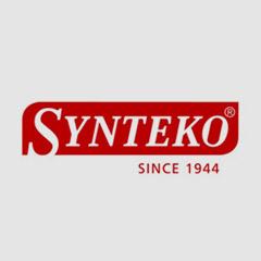 synteko-logo.jpg