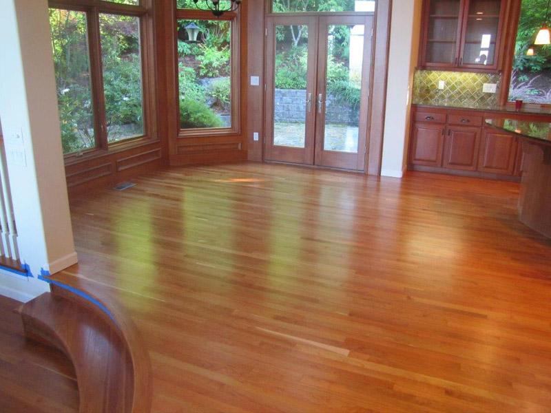 american-cherry-kitchen-floor-natural-finish.jpg