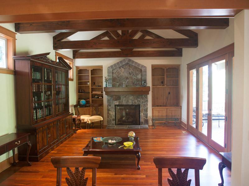 brazilian-walnut-family-room-1.jpg