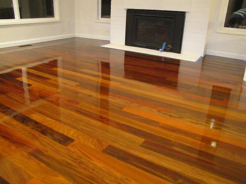 brazilian-walnut-floor-newly-finished.jpg