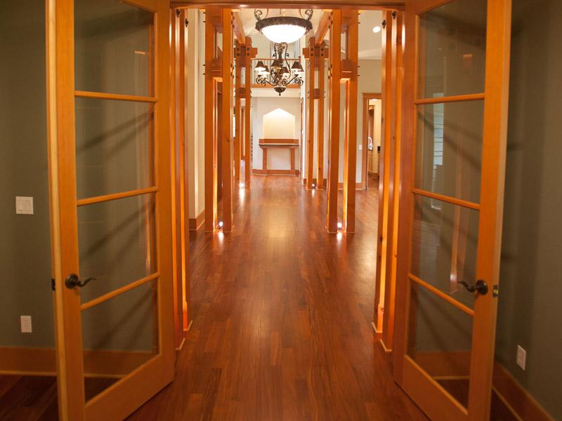 brazilian-walnut-hallway-2.jpg