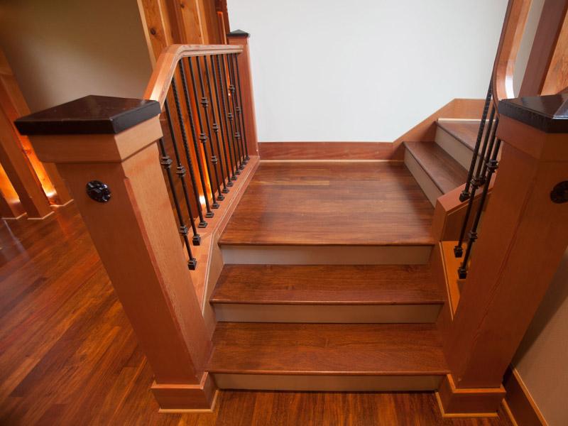 brazilian-walnut-stairs-1.jpg