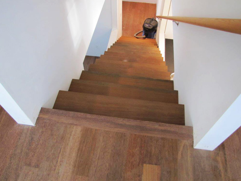 brazilian-walnut-stairs-installed.jpg