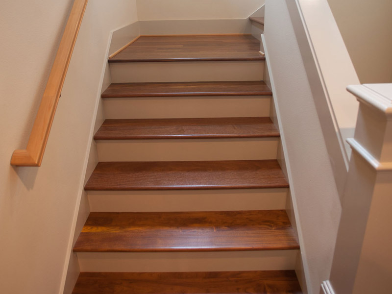 brazilian-walnut-stairs.jpg