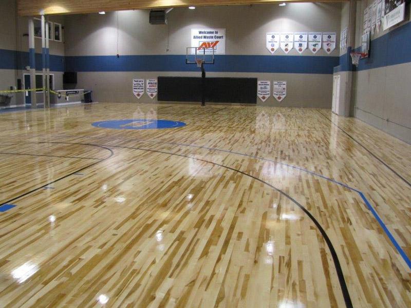 gym-floor-finished-1.jpg