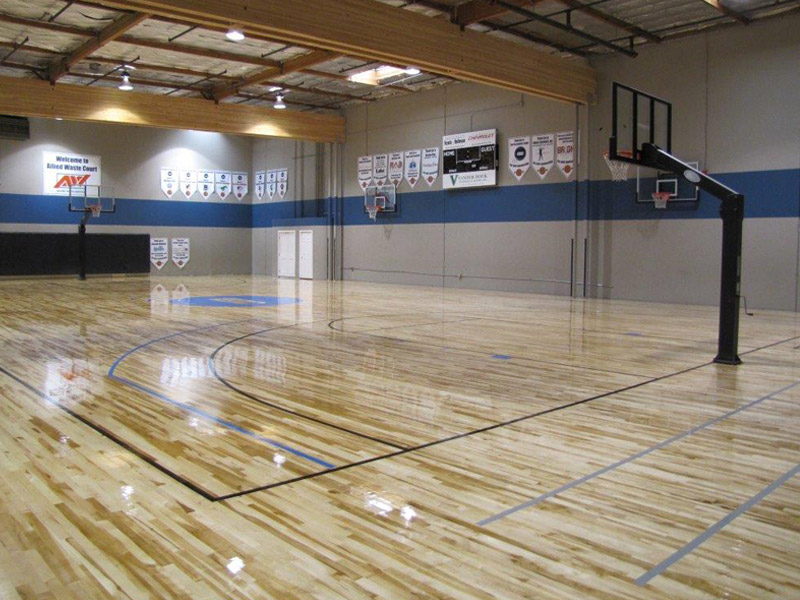 gym-floor-finished-2.jpg