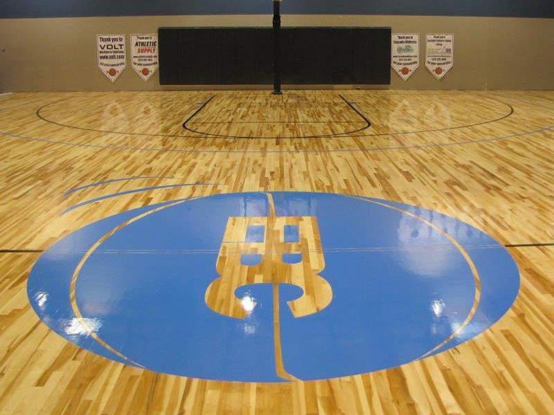 gym-floor-finished-logo-2.jpg