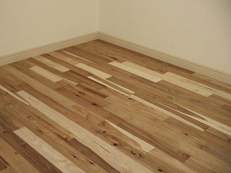 hickory-floor-glacier-natural-finish.jpg