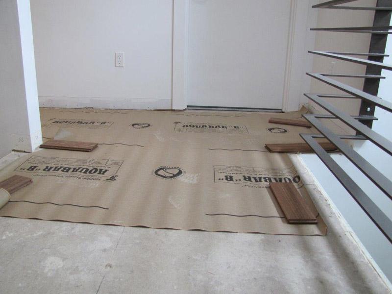 moisture-barrier-installation.jpg