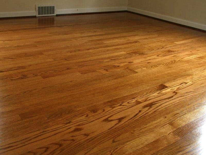 oak-floor-30yearsold-refinished.jpg
