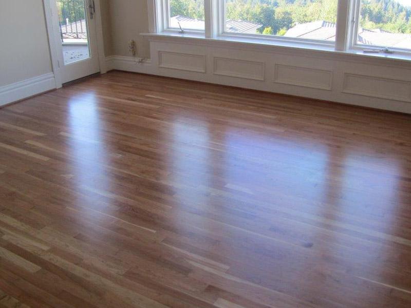 red-oak-floor-1.jpg