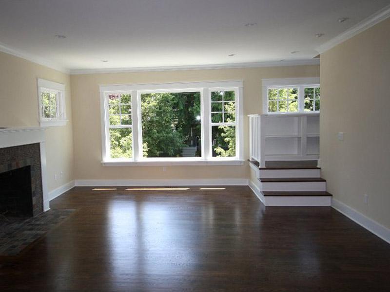 red-oak-floor-antique-brown-stain-1.jpg