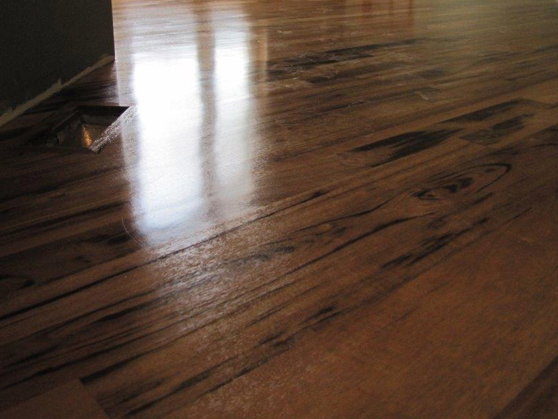 tiger-wood-floor.jpg