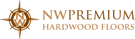 NW Premium Hardwood Floors
