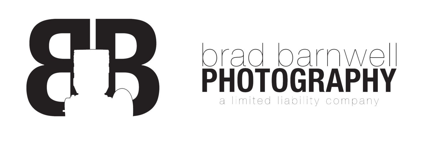 Brad Barnwell Photography LLC