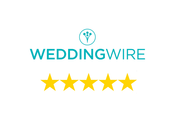 Wedding-Wire-Review-1.jpg