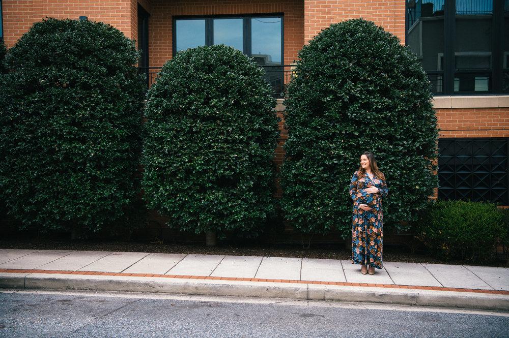 Margarets Maternity Photos40.jpg