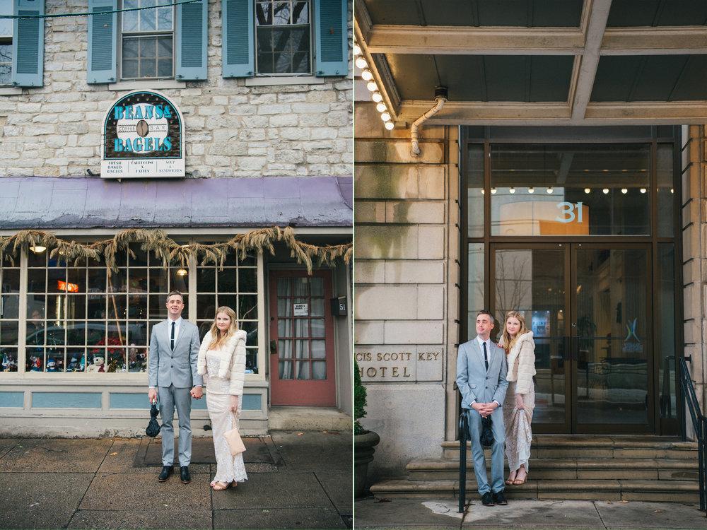 Allison & Christian's Wedding-5.jpg