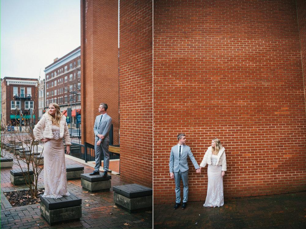 Allison & Christian's Wedding-4.jpg
