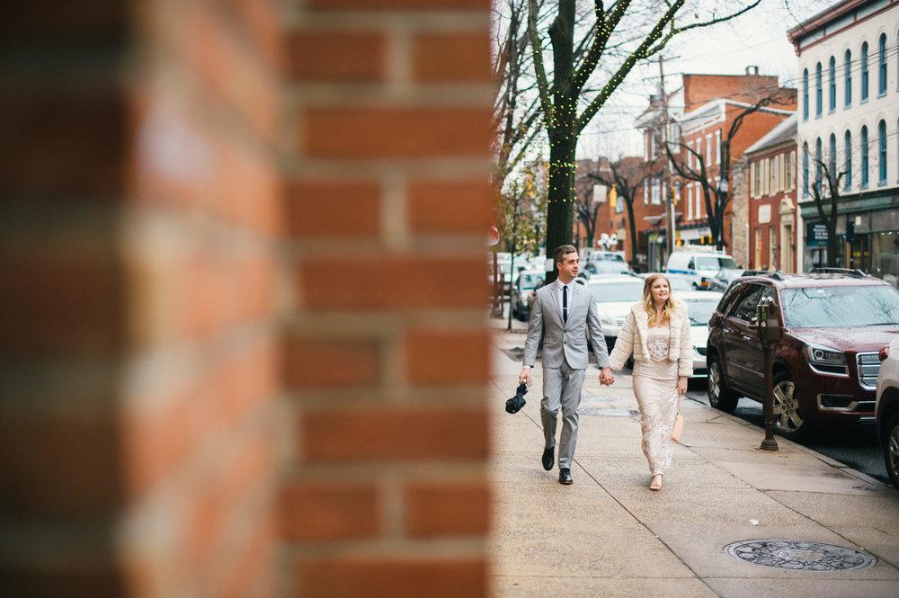 Allison & Christian's Wedding-21.jpg
