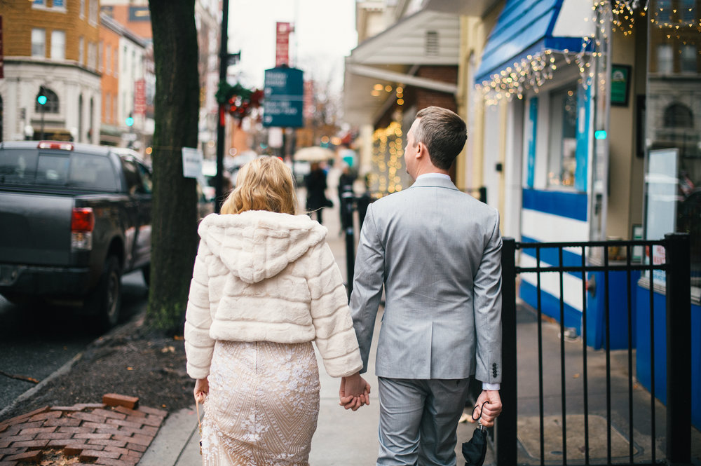 Allison & Christian's Wedding-22.jpg