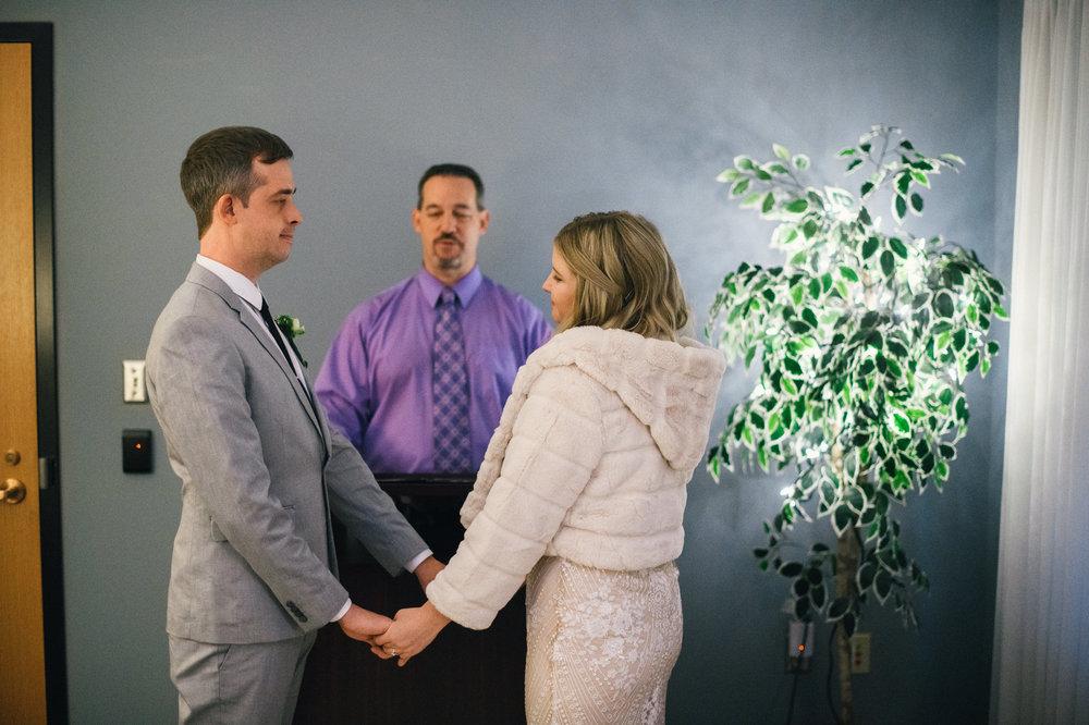 Allison & Christian's Wedding-31.jpg