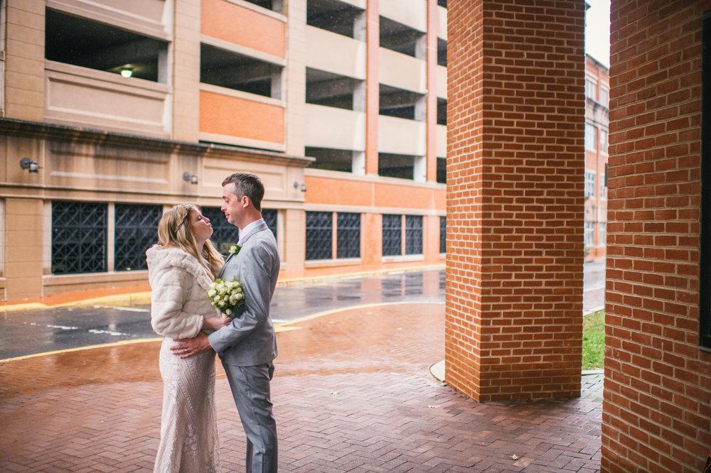 Allison & Christian's Wedding-37.jpg