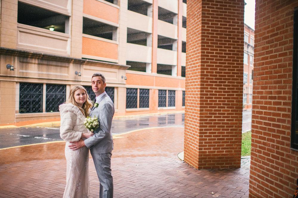 Allison & Christian's Wedding-38.jpg