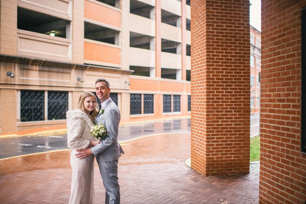 Allison & Christian's Wedding-39.jpg