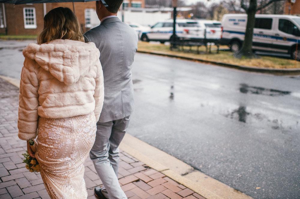 Allison & Christian's Wedding-40.jpg