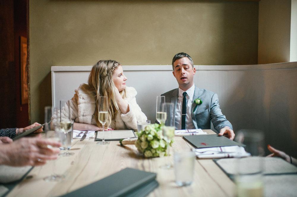 Allison & Christian's Wedding-44.jpg
