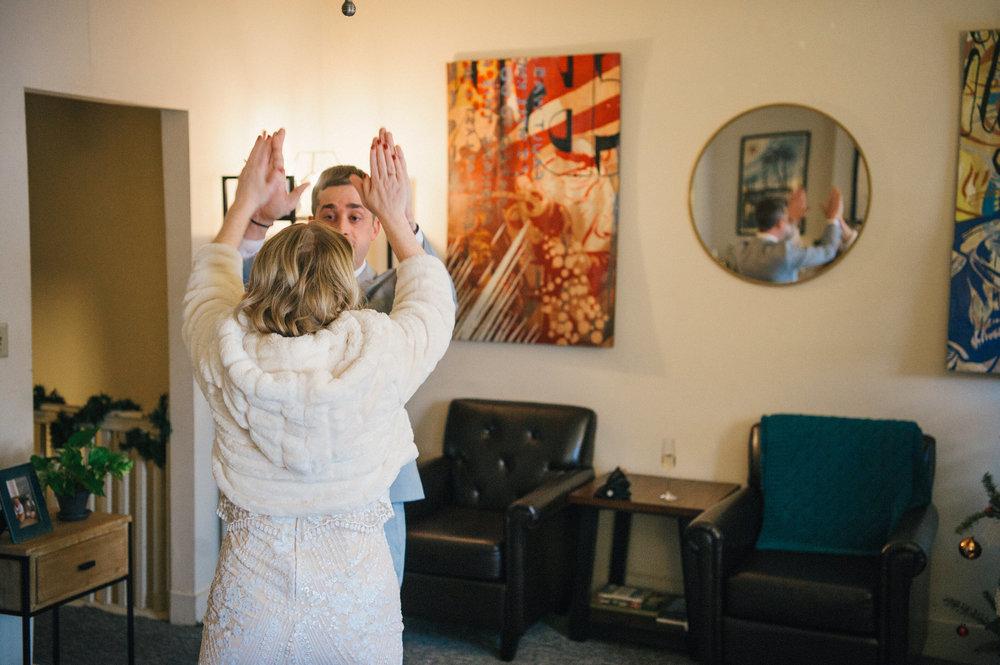 Allison & Christian's Wedding-52.jpg