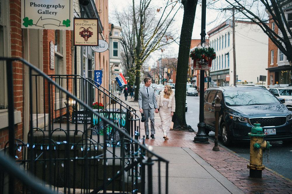 Allison & Christian's Wedding-58.jpg