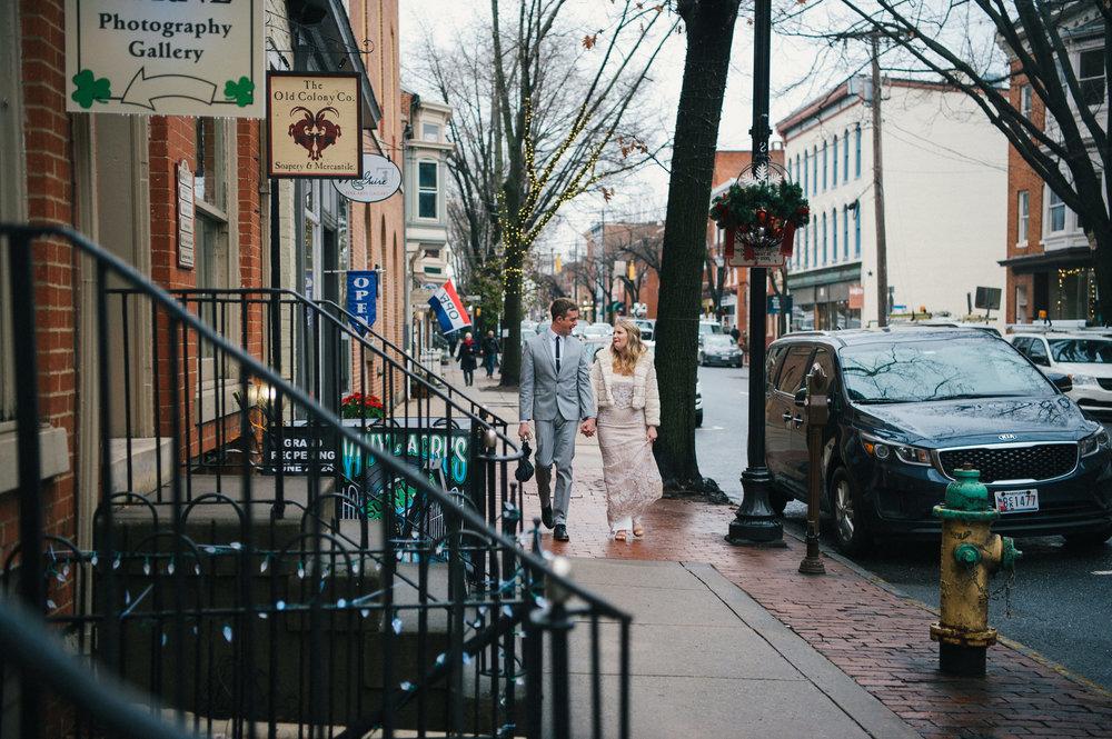 Allison & Christian's Wedding-59.jpg