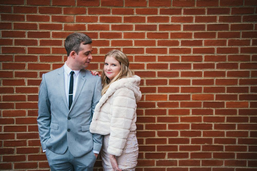 Allison & Christian's Wedding-64.jpg