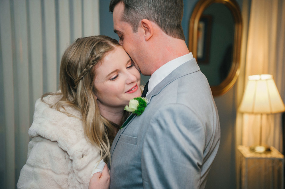 Allison & Christian's Wedding-69.jpg