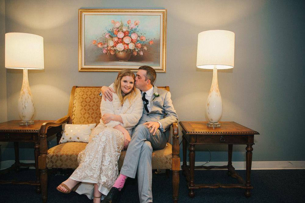 Allison & Christian's Wedding-70.jpg
