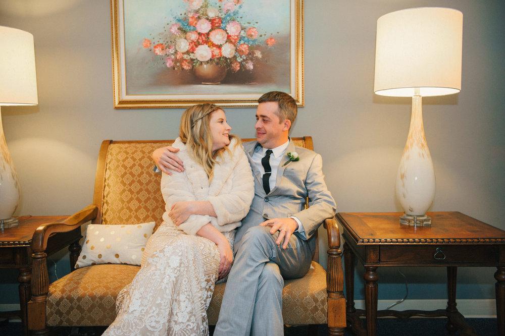 Allison & Christian's Wedding-71.jpg