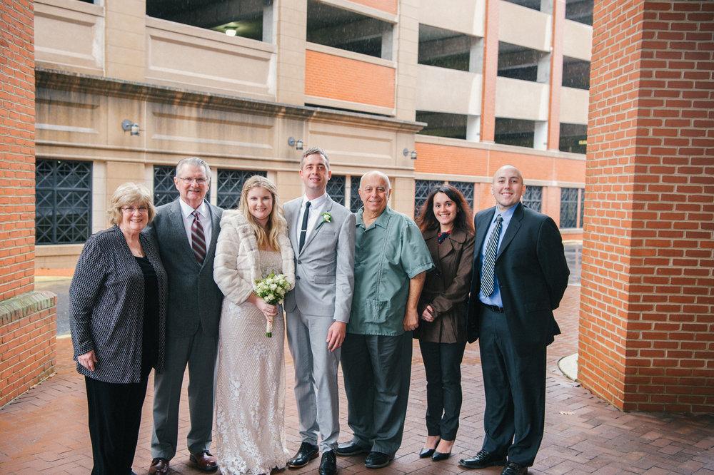 Allison & Christian's Wedding-74.jpg