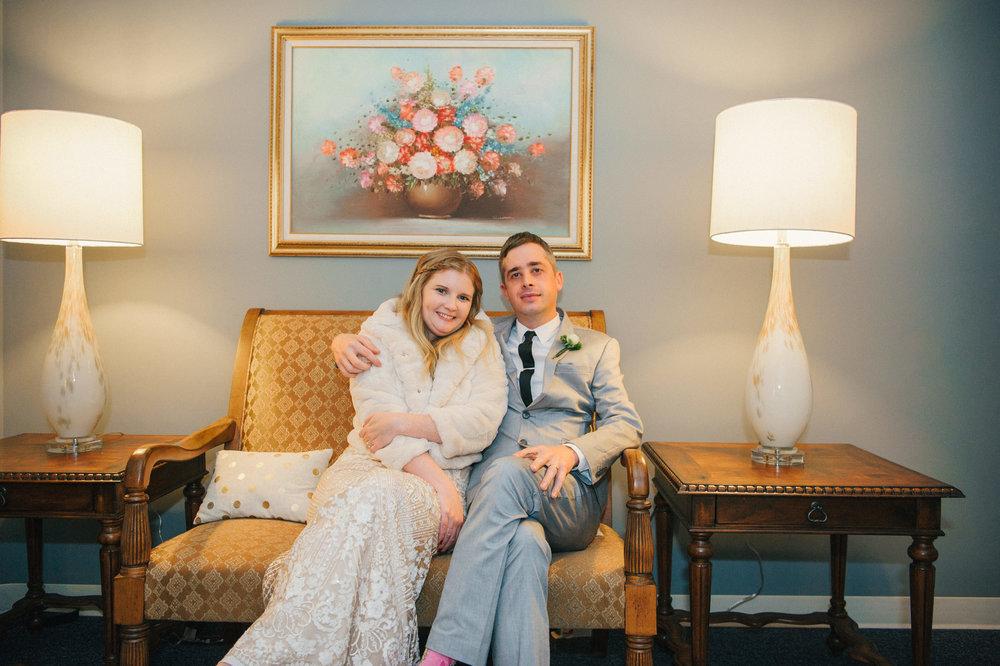 Allison & Christian's Wedding-72.jpg