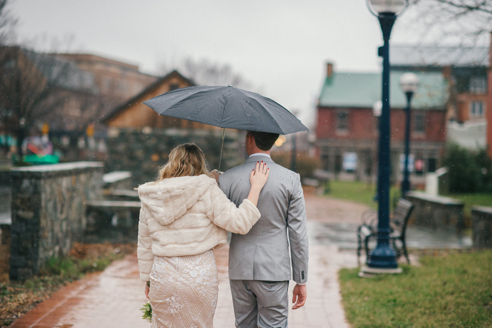 Allison & Christian's Wedding-76.jpg