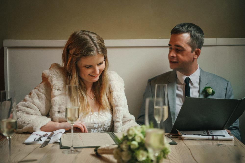 Allison & Christian's Wedding-78.jpg