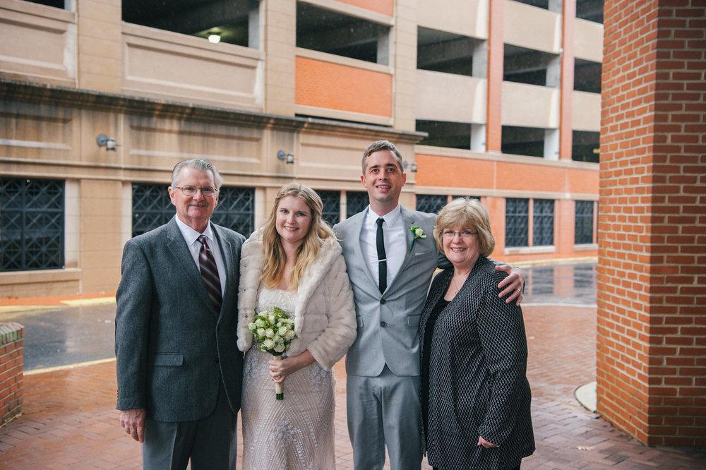 Allison & Christian's Wedding-73.jpg