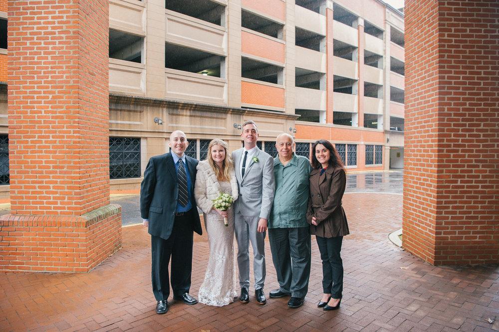 Allison & Christian's Wedding-75.jpg