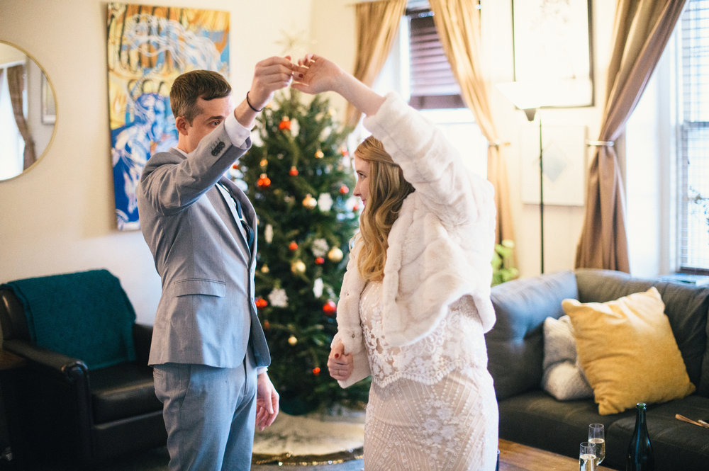 Allison & Christian's Wedding-16.jpg